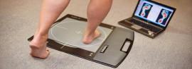 Custom Orthotics – Correcting Foot, Back and Knee Pain