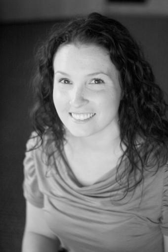 Jen Newman2