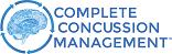 ccm_logowebsite